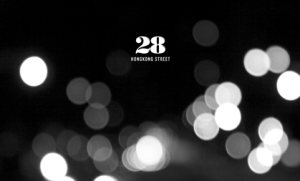 28HK-Singapore