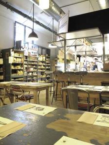 06_restaurante