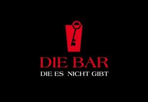 Die-Bar-die-es-nicht-gibt